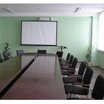 """Конференц-зал в ЛОК """"Санаторий Киев"""""""