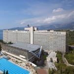 Отельный комплекс
