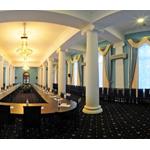 """Конференц-зал в отеле """"BEST WESTERN Севастополь"""""""