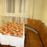 Квартира в Партените #2