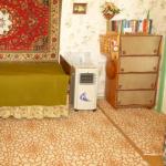 Квартира в Мирном #1