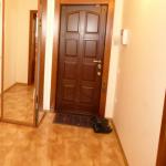 Апартаменты в Ялте #1