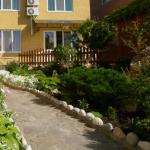 Частные апартаменты Shangri-La