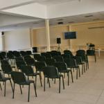"""Конференц-зал в гостинице """"Магнолия"""""""